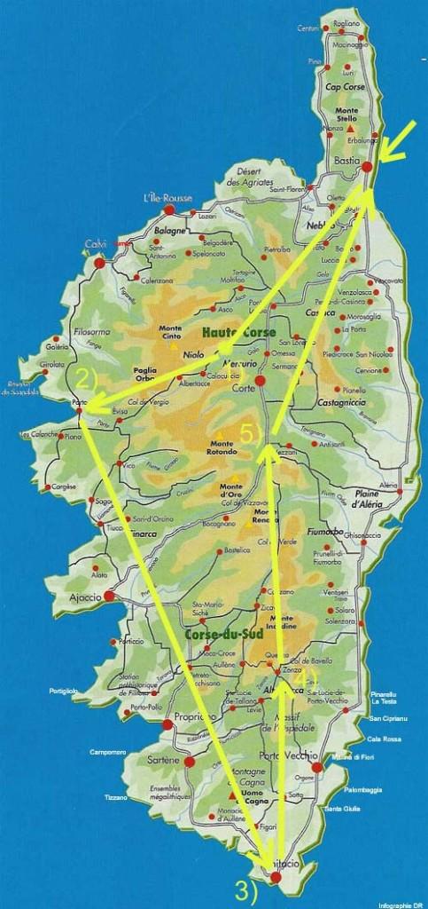 corse_map