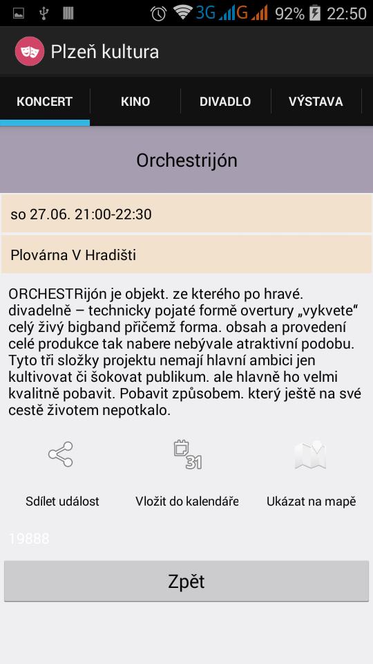 Screenshot_2015-06-26-22-50-25